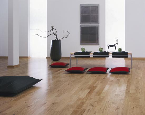 Haro Floors