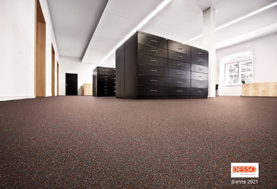 desso carpet tiles gallery. Black Bedroom Furniture Sets. Home Design Ideas