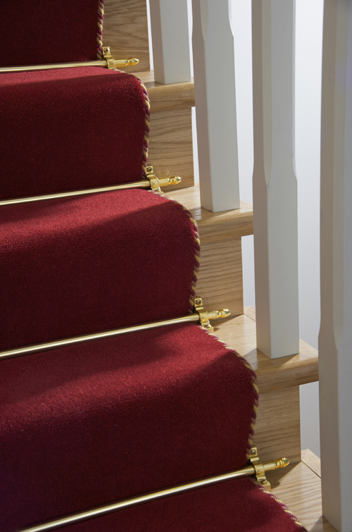 Homepride_brass Stair Rods