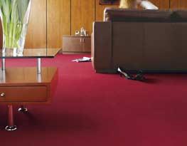 Navan carpets for Meubles kilkenny
