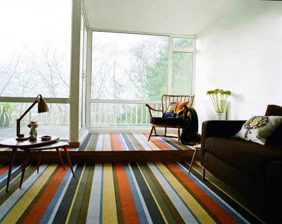 crucial carpets gallery. Black Bedroom Furniture Sets. Home Design Ideas