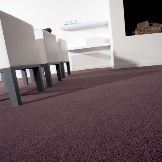Lano Carpets Gallery