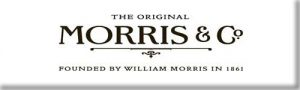 morris-and-co-logo