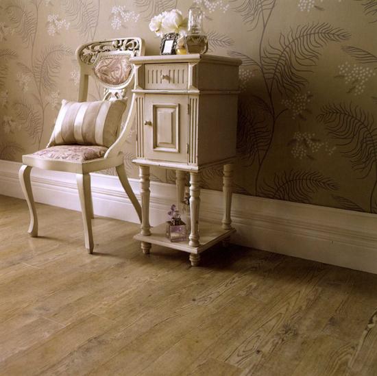 Carpets for Meubles kilkenny