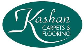 Kashan-Logo3