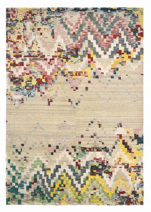BC-yeti-anapurna-51901